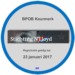 BPOB Keurmerk - Stichting N'Lloyd