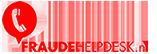 logo_fraudehelpdesk