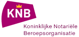 logo_knb