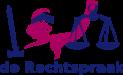 logo_rechtspraak