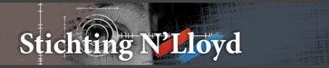 stichting_nlloyd